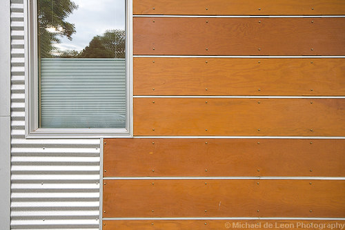 Exterior Plywood  Melbourne Plyboard Distributors