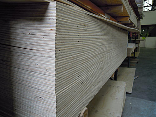 Plywood  Melbourne Plyboard Distributors